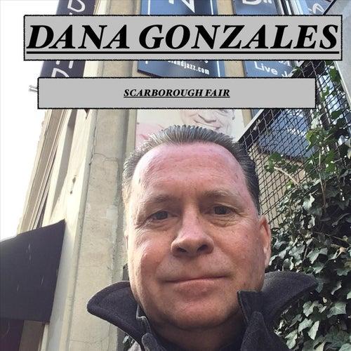 Scarborough Fair de Dana Gonzales