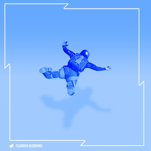 Freefall by Ferry Corsten
