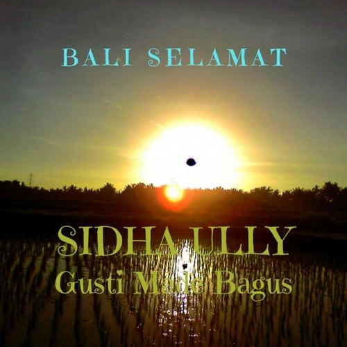 Bali Selamat de Sidha Ully