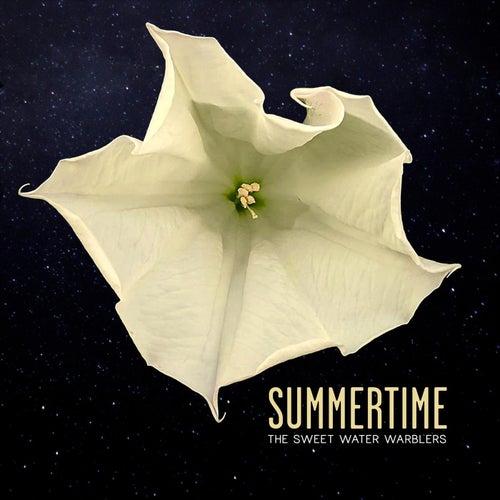 Summertime (feat. Rachael Davis, May Erlewine & Lindsay Lou) von Sweet Water Warblers