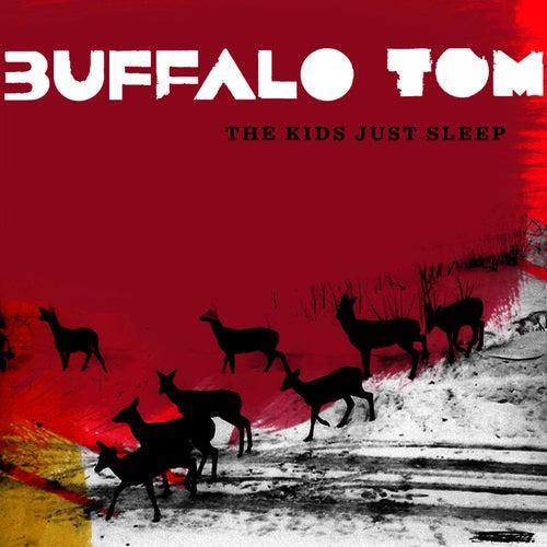 The Kids Just Sleep de Buffalo Tom