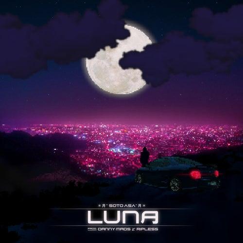 Luna de Soto Asa