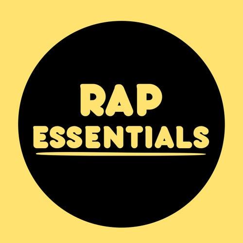 Rap Essentials de Various Artists