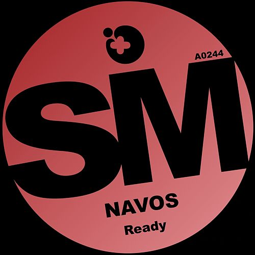 Ready by Navos