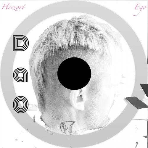 Herzort Ego by Dao