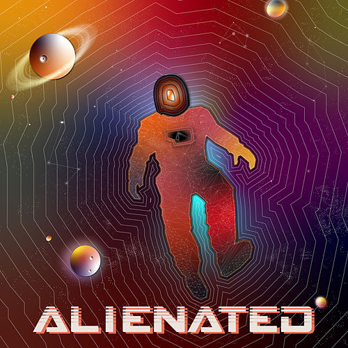 In Search for Truth by Alienated