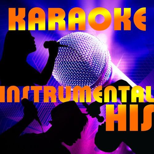 Karaoke Instrumental 2019 (International Hits 2019) by Various Artists