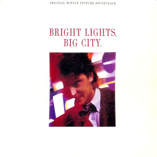 Bright Lights, Big City de Various Artists