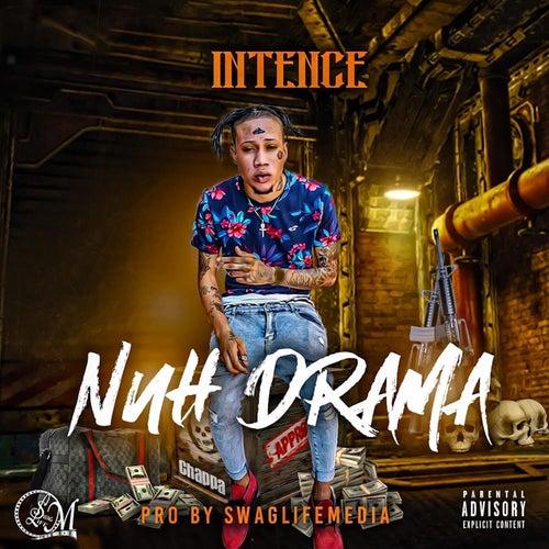 Nuh Drama by INTENCE