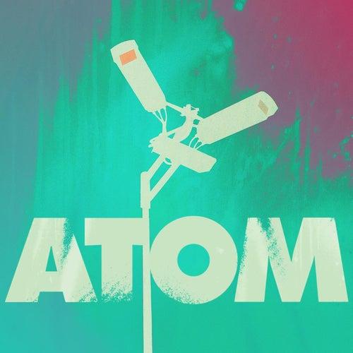 Bad for Your Health de Atom