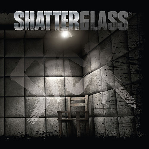 Sick by Shatterglass