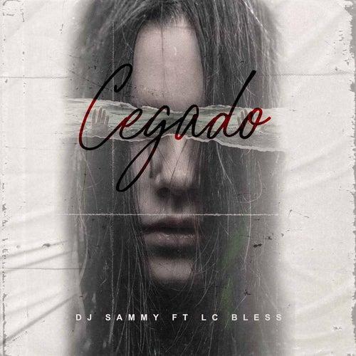 Cegado by DJ Sammy