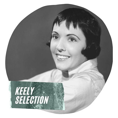 Keely Selection de Keely Smith