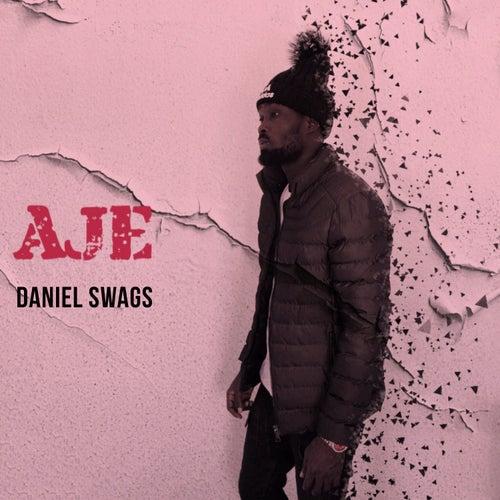 Aje by Daniel Swags