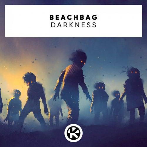 Darkness von Beachbag