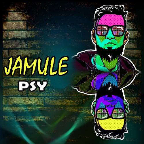 Psy von Jamule