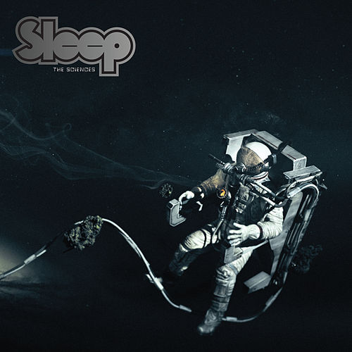 The Sciences von Sleep
