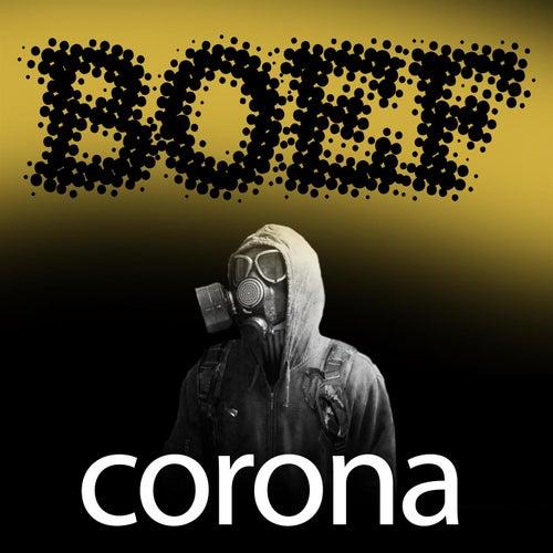 Corona van BOEF