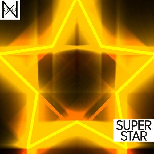 SuperStar by Noxo