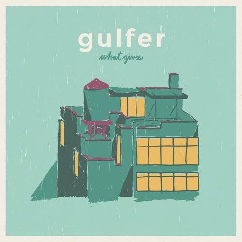 What Gives von Gulfer