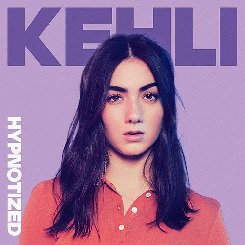 Hypnotized by Kehli