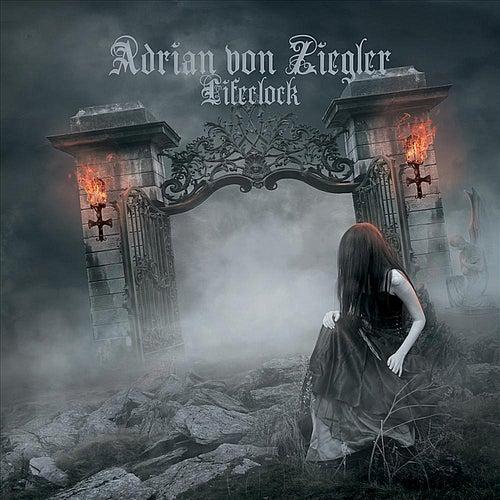 Lifeclock von Adrian von Ziegler