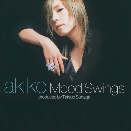 Mood Swings by Akiko