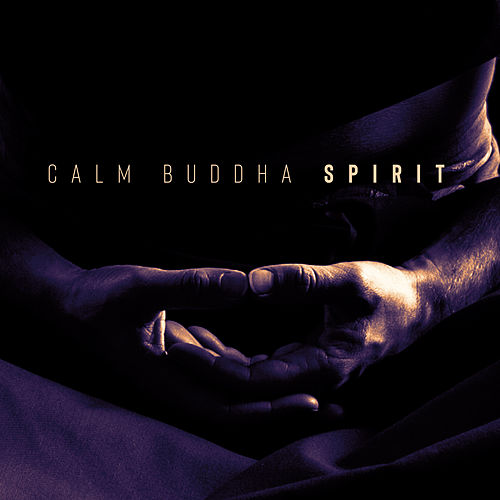 Calm Buddha Spirit - Inner Harmony, Deep Meditation, Total Relax, Mantra by The Buddha Lounge Ensemble