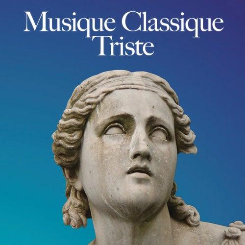 Musique classique triste de Various Artists