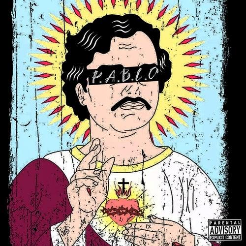 P.A.B.L.O (Extended Version) de Kilaze