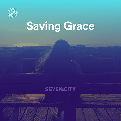 Saving Grace de Seven Hills City