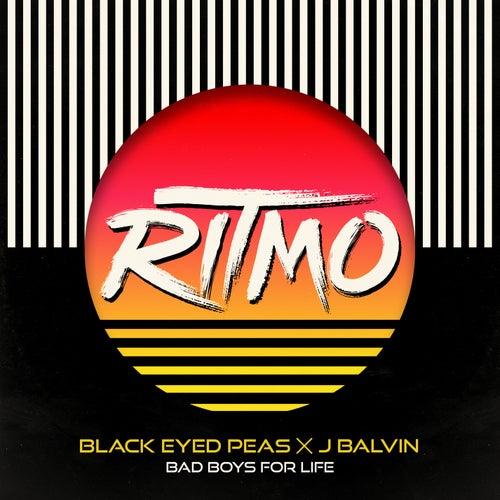 RITMO (Bad Boys For Life) de Black Eyed Peas