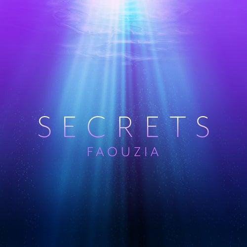 Secrets von Faouzia