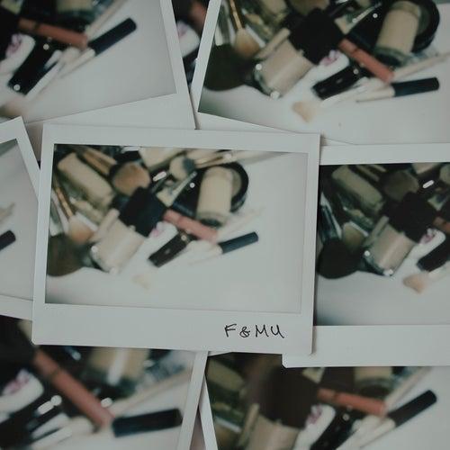 F&MU by Kehlani