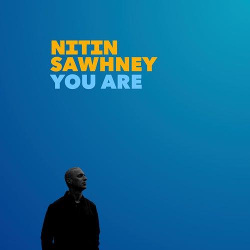 You Are (Sparse Economy Remix) de Nitin Sawhney
