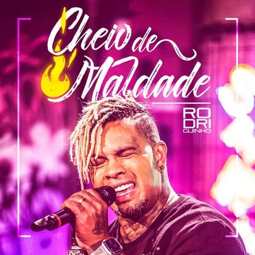 Cheio de Maldade by Rodriguinho