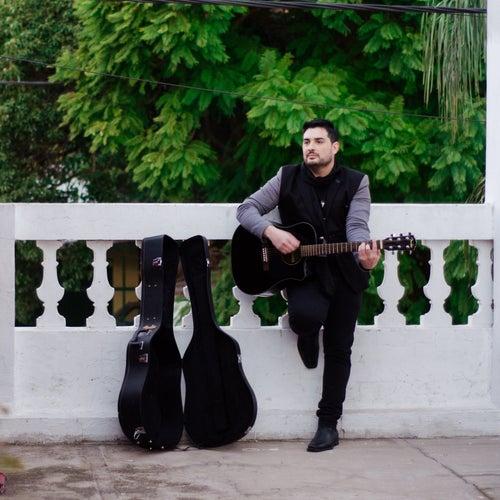 Musica Incidental I de Juan Aviles