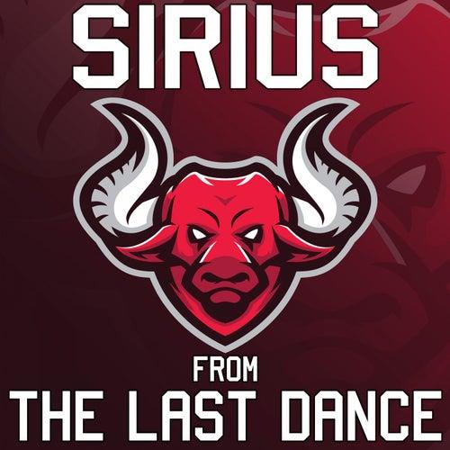 Sirius (From