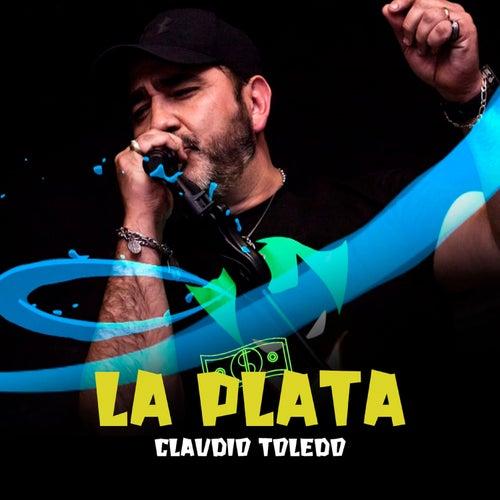 La Plata von Claudio Toledo