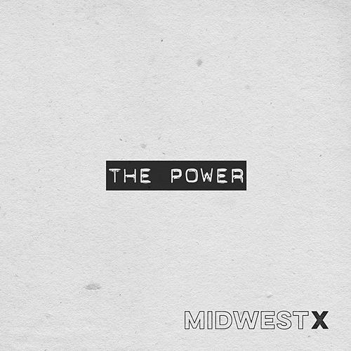 The Power by MidwesTX