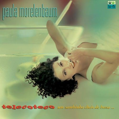 Telecoteco de Paula Morelenbaum