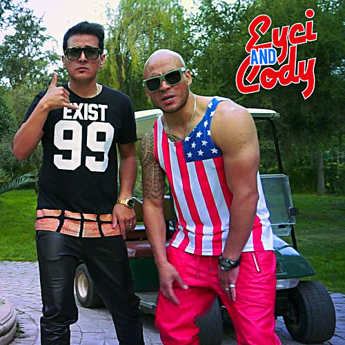 Si Tú Me Llamas by Eyci and Cody