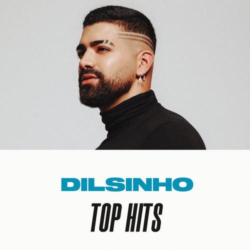 Dilsinho Top Hits de Dilsinho