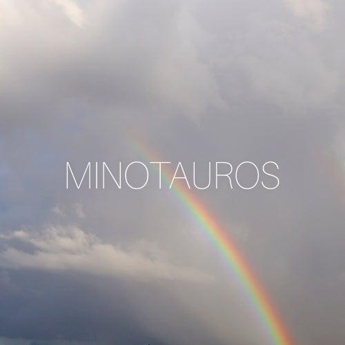 Minotauros de Lin Cortés
