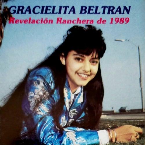 Mares de Tristeza (Remasterizado) de Graciela Beltrán