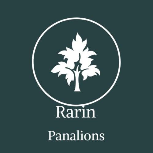 Rarin de Panalions