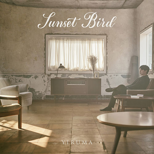 Sunset Bird by Yiruma