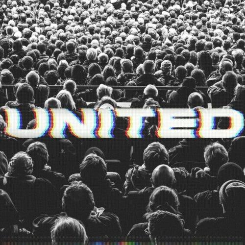 People (Live) de Hillsong UNITED