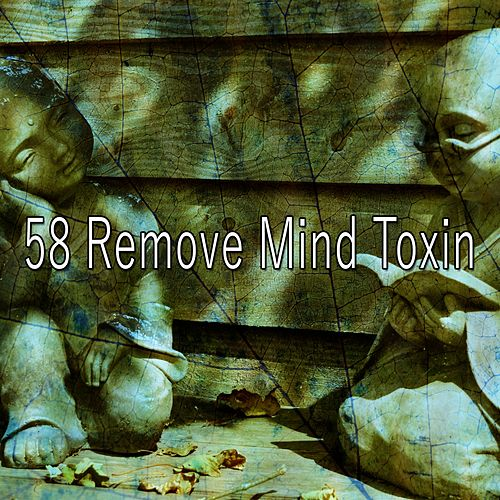58 Remove Mind Toxin de Zen Meditate