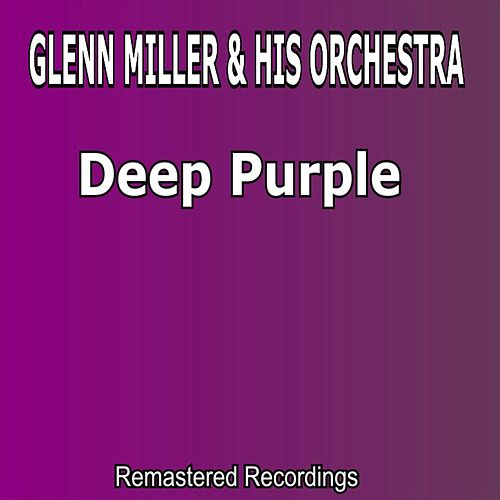 Deep Purple de Glenn Miller